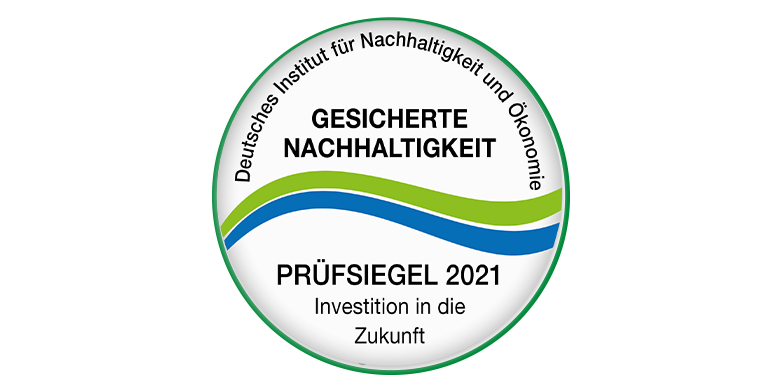 German Institute for Sustainability and Economics