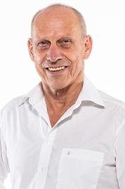 Dr. Rüdiger Plänker