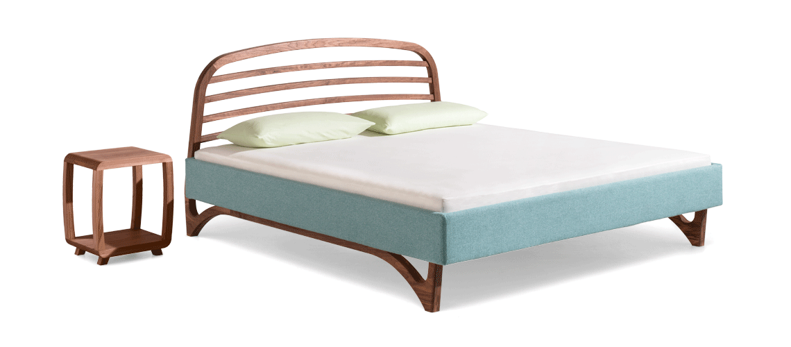 Divan Bed Livletto