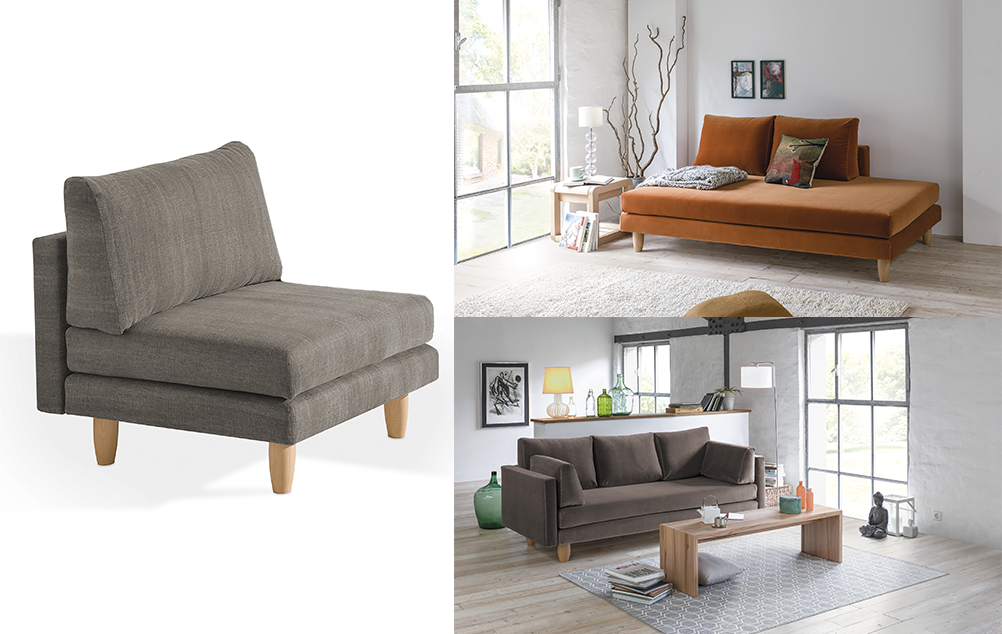 Sofa Bed LoungeS