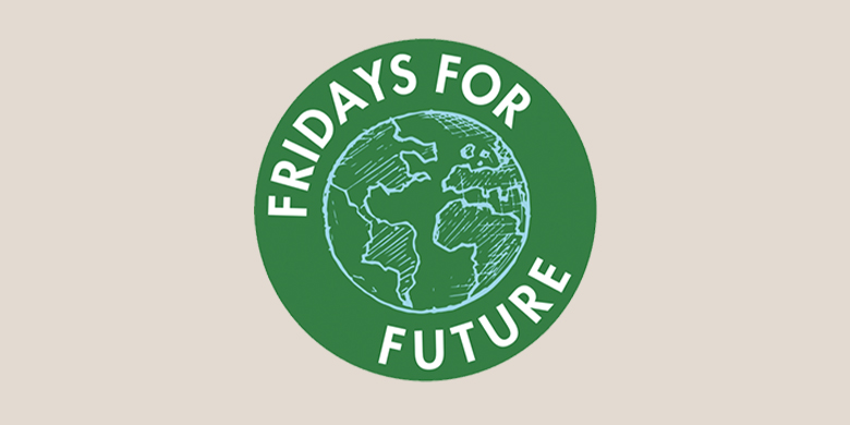 [Translate to English:] Fridays for Future